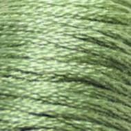 Вышивальное хлопковое мулине № 3052