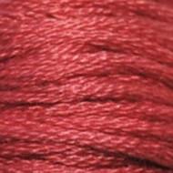 Вышивальное хлопковое мулине № 3328