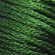 Вышивальное хлопковое мулине № 3345