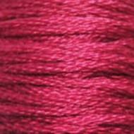 Вышивальное хлопковое мулине № 3350