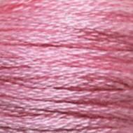 Вышивальное хлопковое мулине № 3354