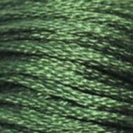 Вышивальное хлопковое мулине № 3362