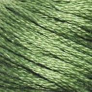 Вышивальное хлопковое мулине № 3364