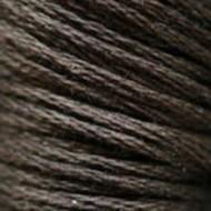 Вышивальное хлопковое мулине № 3371
