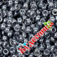 Чешский бисер Preciosa 50 грамм № 46010