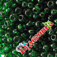 Чешский бисер Preciosa 50 грамм № 50060