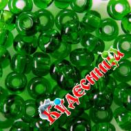 Чешский бисер Preciosa 50 грамм № 50120