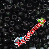 Чешский бисер Preciosa 50 грамм № 50290