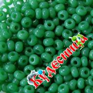 Чешский бисер Preciosa 50 грамм № 52240