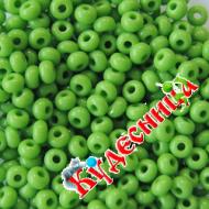 Чешский бисер Preciosa 50 грамм № 53230