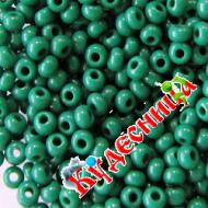 Чешский бисер Preciosa 50 грамм № 53240