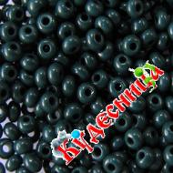 Чешский бисер Preciosa 50 грамм № 53270