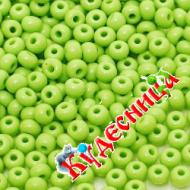 Чешский бисер Preciosa 50 грамм № 53410