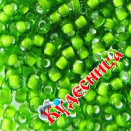 Чешский бисер Preciosa 50 грамм № 55436