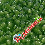 Чешский бисер Preciosa 50 грамм № 55437