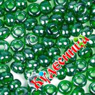 Чешский бисер Preciosa 50 грамм № 56120