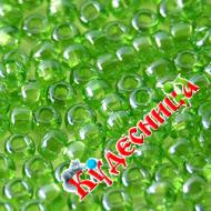 Чешский бисер Preciosa 50 грамм № 56430