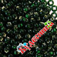 Чешский бисер Preciosa 50 грамм № 57150