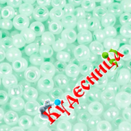 Чешский бисер Preciosa 50 грамм № 57552