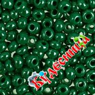 Чешский бисер Preciosa 50 грамм № 58240