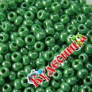 Чешский бисер Preciosa 50 грамм № 58250