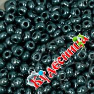 Чешский бисер Preciosa 50 грамм № 58270