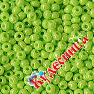 Чешский бисер Preciosa 50 грамм № 58310