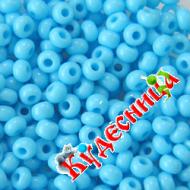 Чешский бисер Preciosa 50 грамм № 63020