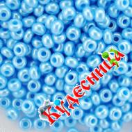 Чешский бисер Preciosa 50 грамм № 68020
