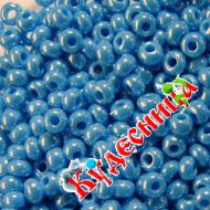 Чешский бисер Preciosa 50 грамм № 68080