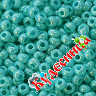 Чешский бисер Preciosa 50 грамм № 68130