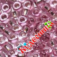 Чешский бисер Preciosa 50 грамм № 78195