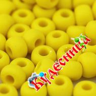 Чешский бисер Preciosa 50 грамм № 83110