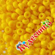 Чешский бисер Preciosa 50 грамм № 83130
