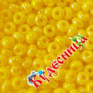 Чешский бисер Preciosa 50 грамм № 84130