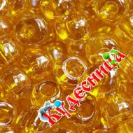 Чешский бисер Preciosa 50 грамм № 86060
