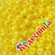 Чешский бисер Preciosa 50 грамм № 88110