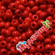 Чешский бисер Preciosa 50 грамм № 93190