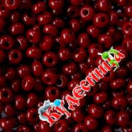 Чешский бисер Preciosa 50 грамм № 93300