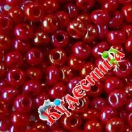 Чешский бисер Preciosa 50 грамм № 94210