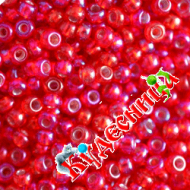 Чешский бисер Preciosa 50 грамм № 97079