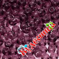 Бисер под вышивку Preciosa 5 грамм № 20060