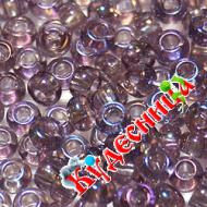 Бисер под вышивку Preciosa 5 грамм № 21010