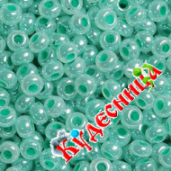 Чешский бисер Preciosa 50 грамм № 37358