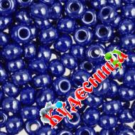 Чешский бисер Preciosa 50 грамм № 38050