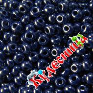 Чешский бисер Preciosa 50 грамм № 38070