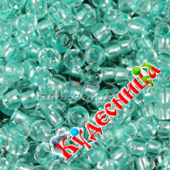 Чешский бисер Preciosa 50 грамм № 38258