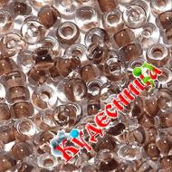 Чешский бисер Preciosa 50 грамм № 38318