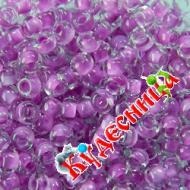 Чешский бисер Preciosa 50 грамм № 38326