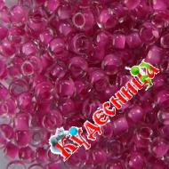 Чешский бисер Preciosa 50 грамм № 38327